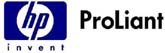 proliant_logo.JPG